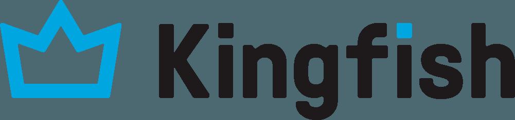 20171114_Kingfish-Logo-Original-BlueCrown+BlackText-RGB-1000px