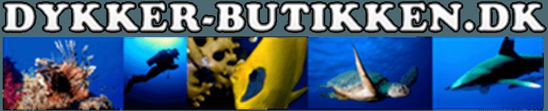 dykkercertifikat i århus 1