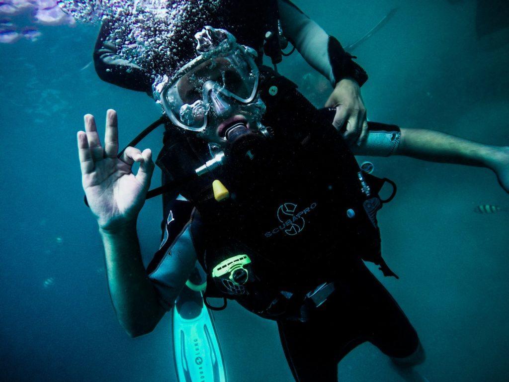 dykkercertifikat odense 4