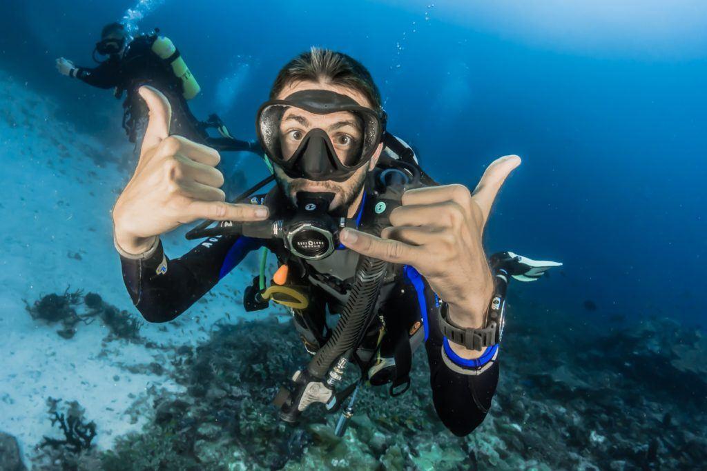 dykkercertifikat i århus 5