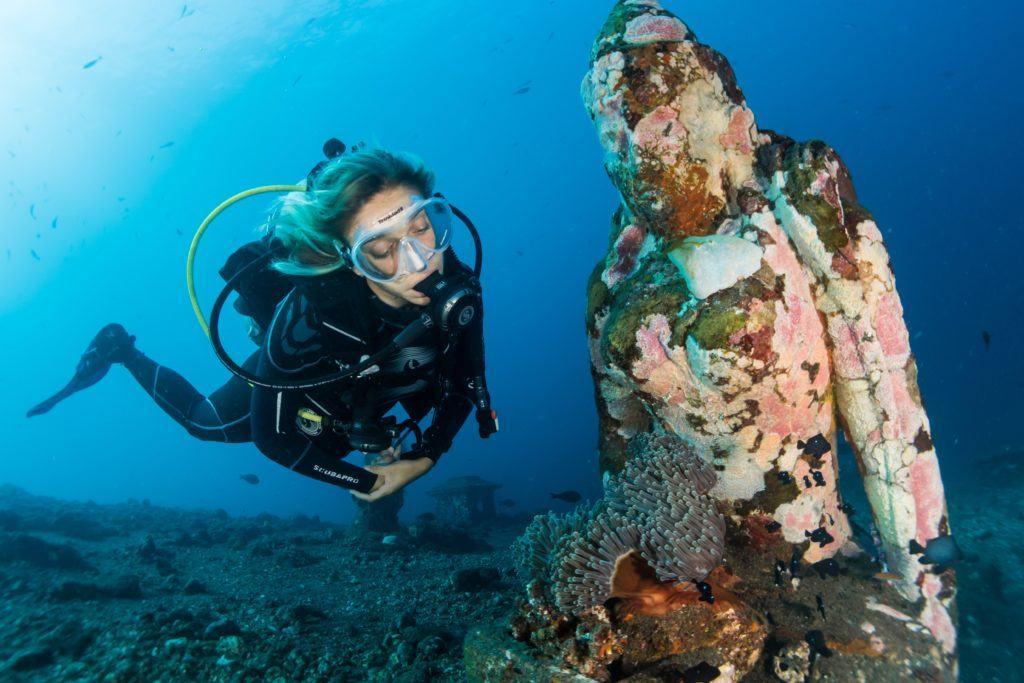 dykkercertifikat i københavn 7