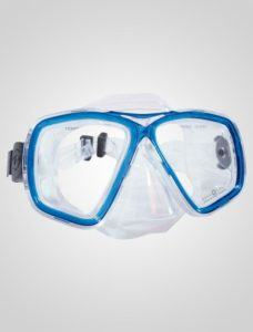 Aqua_Sphere_Acapulco_Midi_Pro_dykkermaske