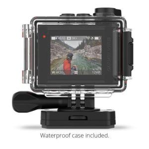 Garmin VIRB ultra 30 Actionkamera2