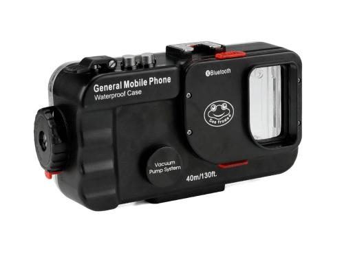 undervandskamera 6