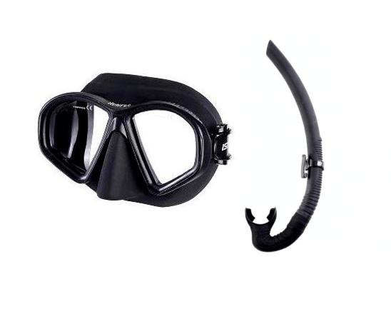 ist-hunter-maske-og-snorkel