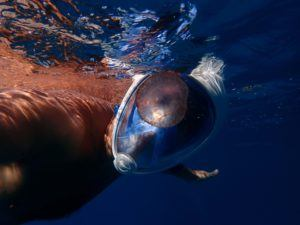 full-face-snorkelmaske