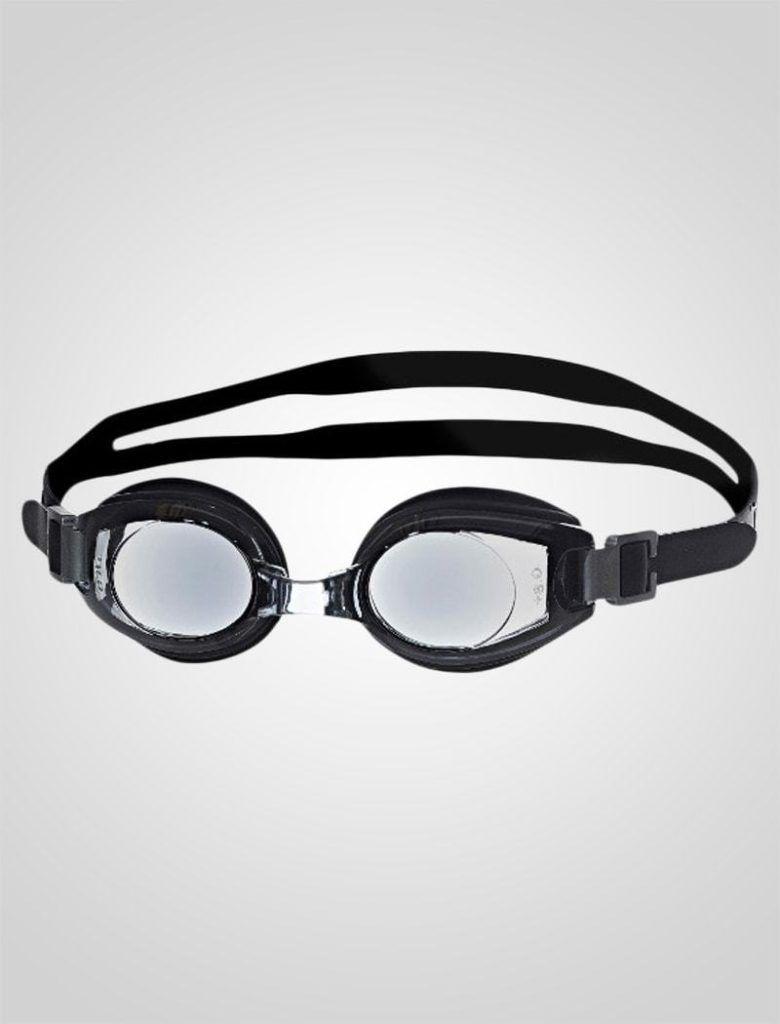dykkerbriller med styrke primotec optique kids