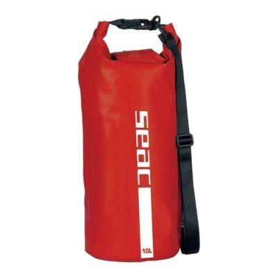 Seac Dry Bag vandtæt taske