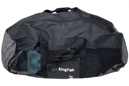 kingfish-mesh-bag
